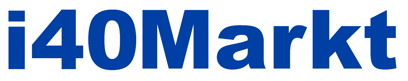 i40Markt