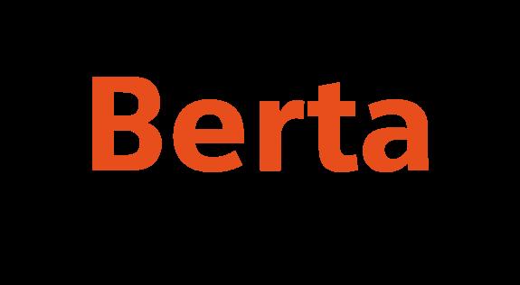 Berta OHKS AŞ