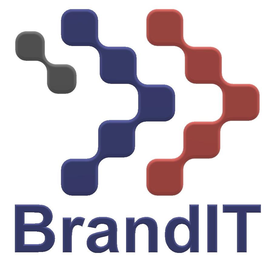 BrandIT Mühendislik Yazılım Ltd.