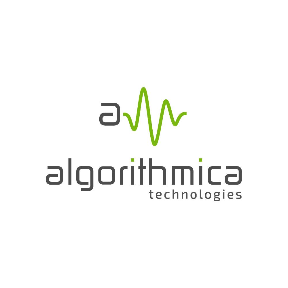 algorithmica technologies Inc.