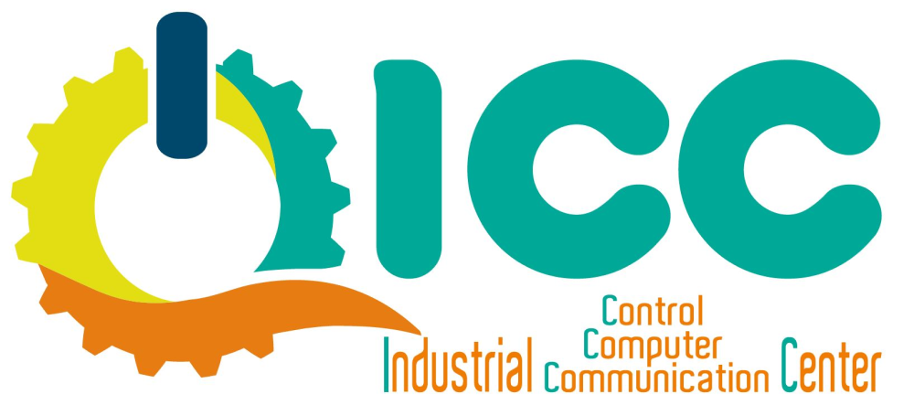 ICC Dijital Endüstriyel Teknolojiler Ltd. Şti.