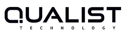 Qualist Technology