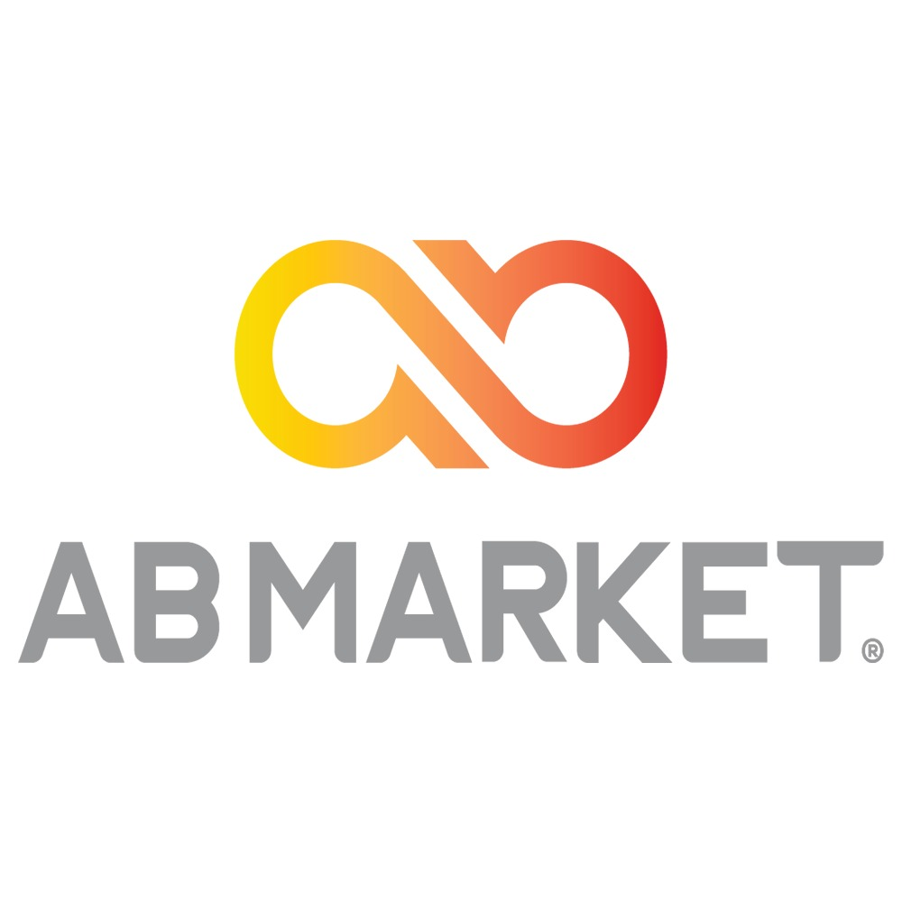 AB Market Elektrik Otomasyon Sanayi ve Dış Tic. A.Ş.
