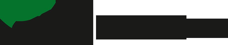 Bizinfo Teknoloji Bilişim ve Ticaret Anonim Şirketi