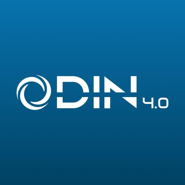 Odin 4.0
