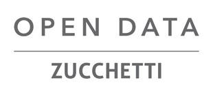 Open Data Srl