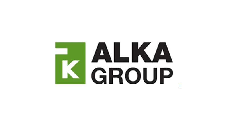Alka Group