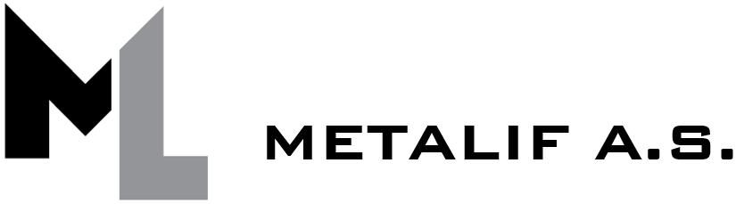 Metalif