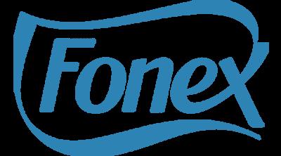 Fonex Kozmetik