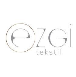 Ezgi Tekstil